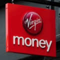 Special offer:  12,000 Virgin miles for opening a Virgin Money ISA