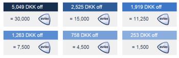 rsz_discount