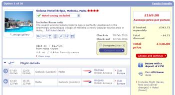 rsz_malta_hotel