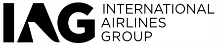 IAG rights issue