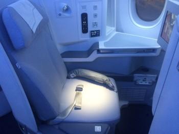 Finnair6