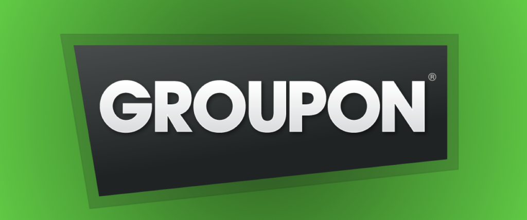 Groupon airport lounge deal