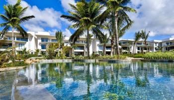 Radisson Azuri Mauritius