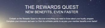 rsz_accor_rewards_quest