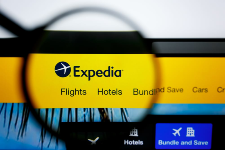 Expedia Group to merge all of its loyalty schemes