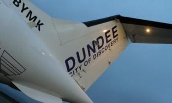 Regional Air Connectivity Fund