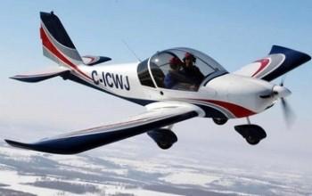 Aero Dynamics 2