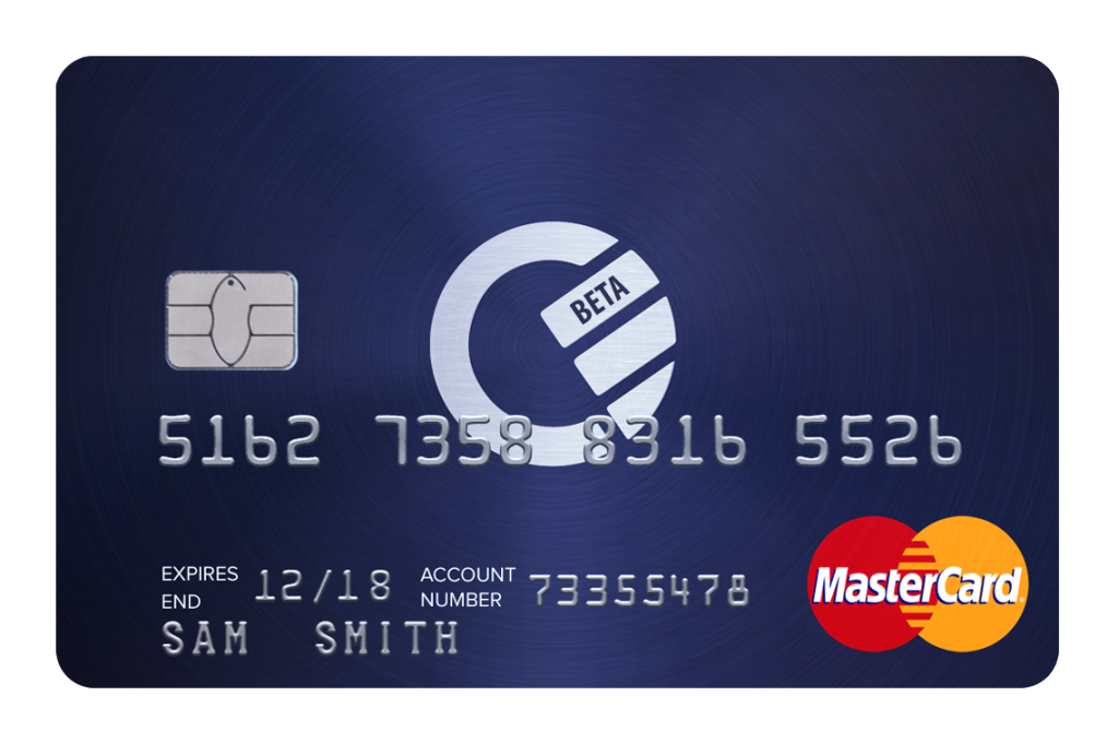 Curve Card now available to the public as a debit card