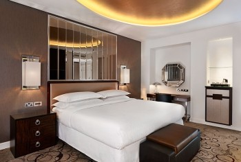 Park Lane Hotel London