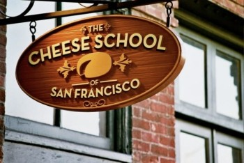 cheese schol