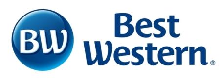 Best Western Rewards