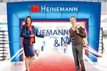 Heinemann