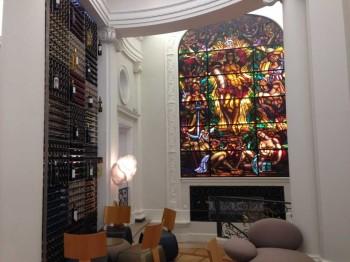 Conseil Interprofessionnel du Vin bordeaux