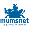 Meanwhile, over at Mumsnet today ….. is HFP about to cause its first divorce?!