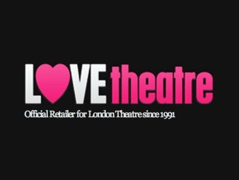 lovetheatre avios points
