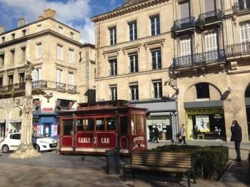 rue catherine