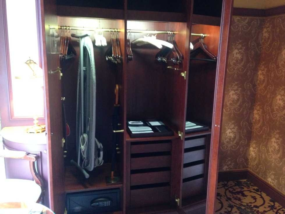InterContinental Bordeaux - Le Grand Hotel review