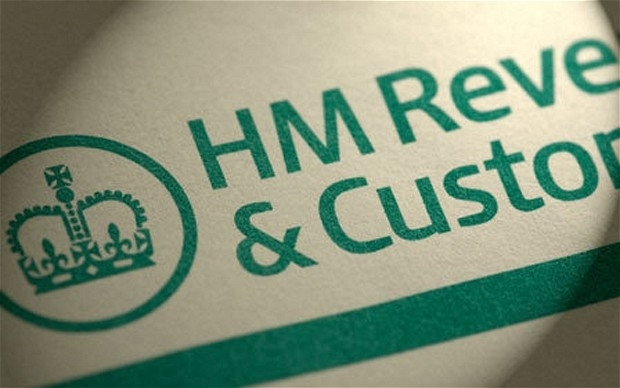 HMRC changes its rules for payment by business debit card