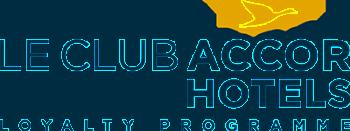 Le Club AccorHotels logo