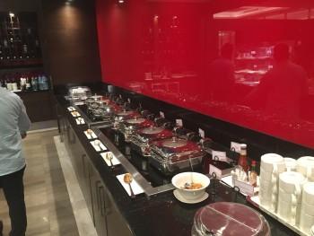 Marhaba lounge Dubai 2