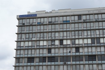 Hyatt Place Heathrow