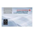 Get Star Alliance lounge access at Heathrow with Air Canada's Maple Leaf Club