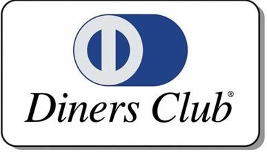 Diners Club withdraws from the UK market
