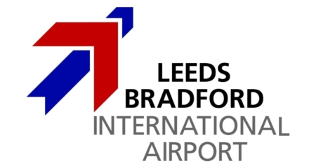 Leeds Bradford airport new lounges