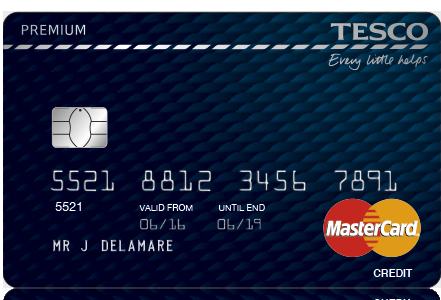 Lloyds tsb business credit card balance image collections card lloyds tsb business credit card balance image collections card lloyds tsb business credit card number image reheart Image collections