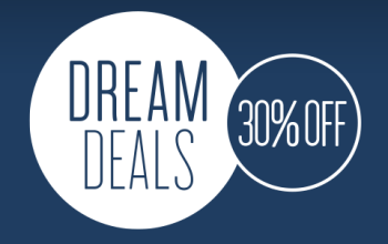 Radisson Dream Deals sale