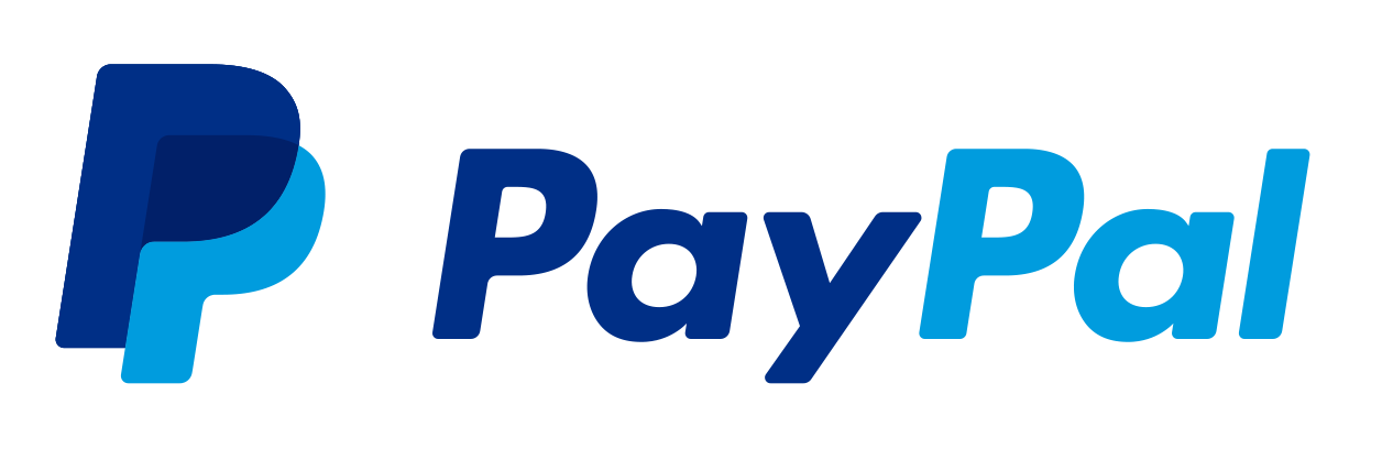 Boost American Express spend by using Paypal for online shopping