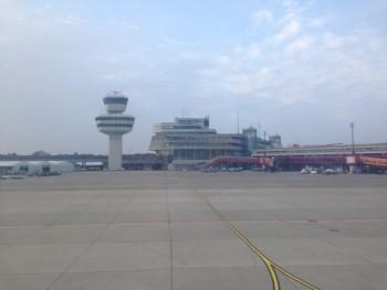 airberlin new york berlin airport tegel