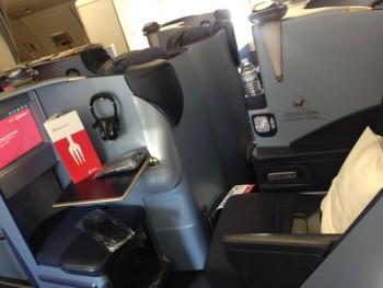 airberlin new york berlin business class seat