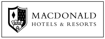 Image result for macdonald hotels & resorts