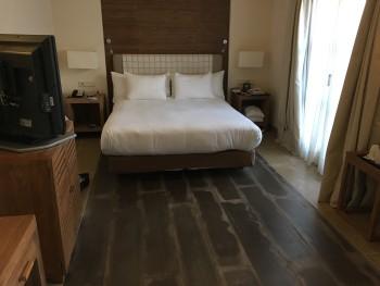 Hilton Sa Torre review Mallorca Double Room