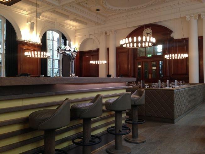 aloft liverpool nyl restaurant bar