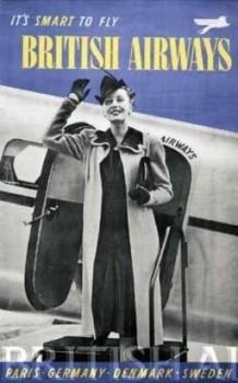 British Airways double Avios promotion