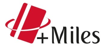 Emirates cash and miles explained