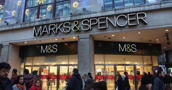 marks-and-spencer