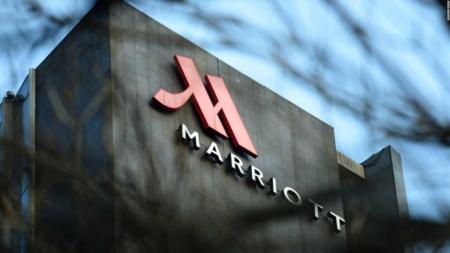 marriott rewards bonus points offers