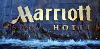 marriott starwood status match
