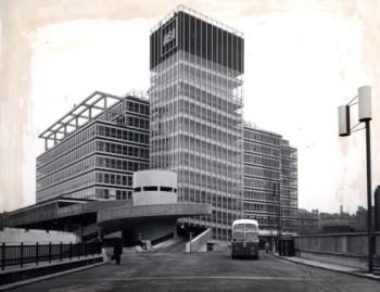 west-london-air-terminal-2