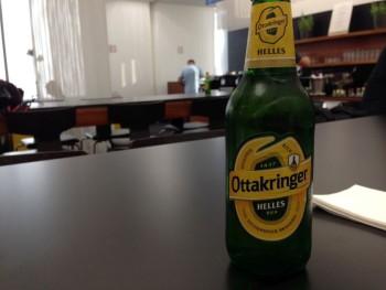 air-lounge-vienna-airport-beer