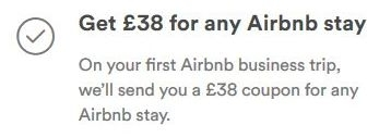 airbnb-business-travel-credit