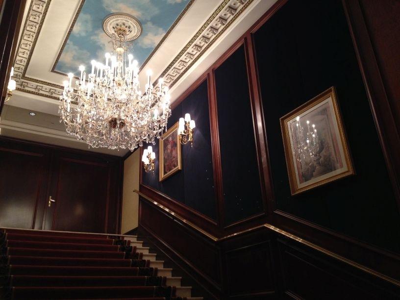 intercontinental-vienna-wien-chandelier