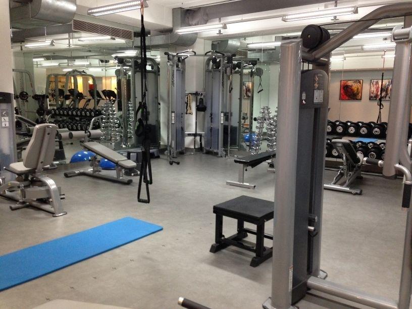 intercontinental-vienna-wien-gym-equipment