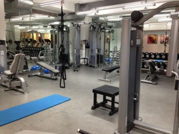 intercontinental-vienna-wien-gym-equipment