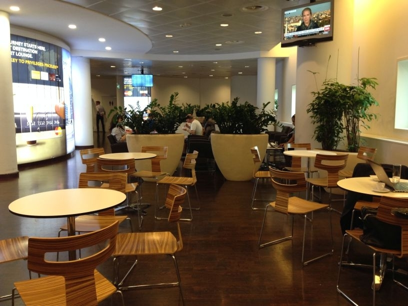 jet-lounge-vienna-airport