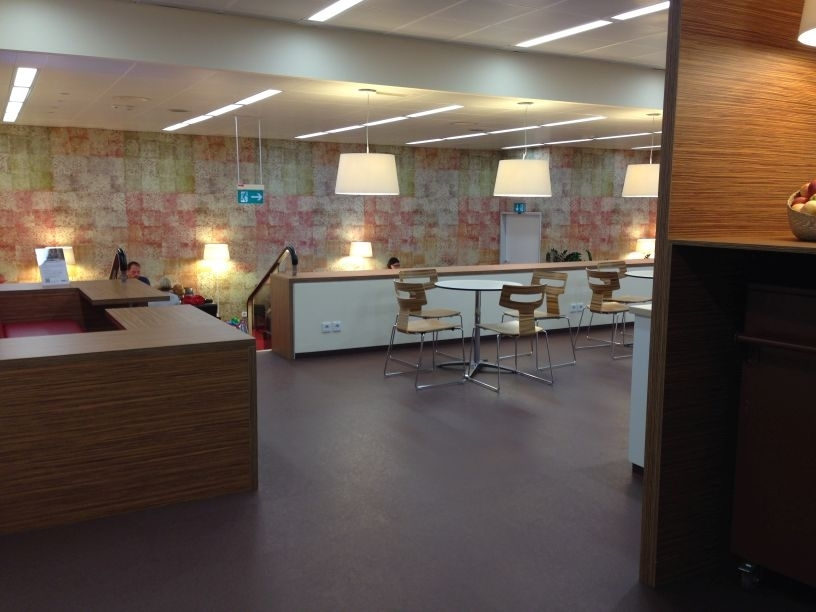 jet-lounge-vienna-airport-other-room