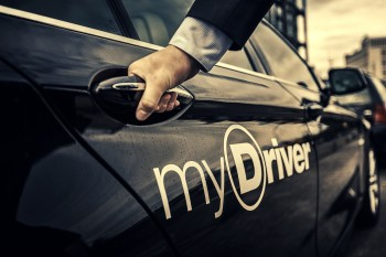 mydriver-virgin-flying-club